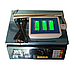 Весы торговые электронные 40 кг DT Smart DT-5053, фото 3