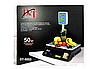 Весы торговые электронные 40 кг DT Smart DT-5053, фото 4