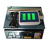 Рыночные электронные торговые весы 40 кг DT Smart DT-5053, фото 3