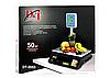 Рыночные электронные торговые весы 40 кг DT Smart DT-5053, фото 4