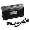 Ультрафиолетовый детектор валют 318, фото 5