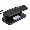 Ультрафиолетовый детектор валют 318, фото 6