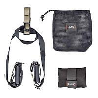 Петли для функционального тренинга Hms TX09 - 227351