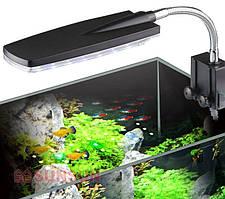 Світильник для акваріума SUNSUN AMD-D2