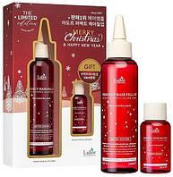 Набор Филлер для восстановления волос LADOR – The Limited Edition Merry Christmas Perfect Hair Fill-Up