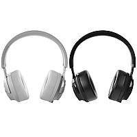 Bluetooth гарнітура Hoco W22