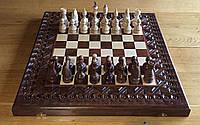 Шахматы . шашки и нарды.