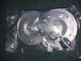 Супорта (фланцы) стиральной машины  Whirlpool SKL 480110100802  с болтами