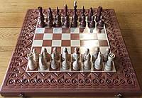 Шахматы , шашки и нарды.( 3 в одном)
