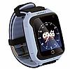 Умные детские часы с GPS трекером Smart Watch M05 Лучшая цена!, фото 2
