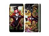 Чехол бампер Soft-touch для Xiaomi Redmi Note 4x, фото 5