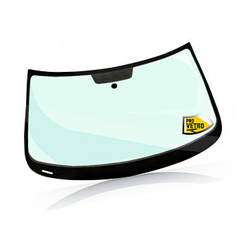 Лобовое стекло Jeep Renegade 2014- GUARDIAN [датчик][камера][обогрев]