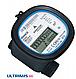 Ультразвуковой счетчик воды Apator Ultrimis 2,5-01 Ду15 Q3 2,5м3/ч L=80mm, муфтовый, композит, фото 2
