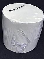 Серная шашка для погребов (от насекомых, грызунов и грибков)