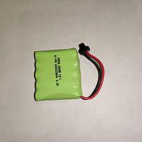 Аккумулятор батарея для игрушек Машинки перевертыш с управлением жестами Stunt Car, leopard, вертолёты..