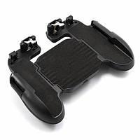 Беспроводной геймпад Sundy H5 для смартфона, Black