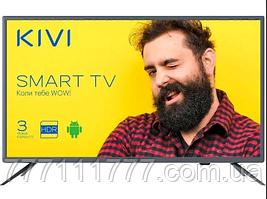 Телевизор Kivi 24H600GU