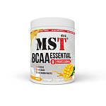 MST Sport Nutrition, Бцаа BCAA Essential Pofessional, 414 грамм