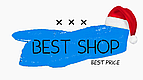 Best SHOP