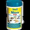 Корм для риб Tetra Micro Sticks 100 мл