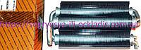 Теплообм. битерм. короткий (фир.уп, EU-О) Ferroli Domitech C32, Easytech C 32 кВт, арт. 39829590, к.з.0520