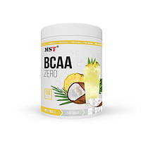 MST Sport Nutrition, Бцаа BCAA Zero, 540 грамм
