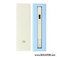 Тестер жорсткості води Xiaomi Mi TDS Pen (ТДС-метр)