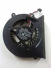 Система охлаждения (кулер) Samsung NP305E5Z BA31-00107B