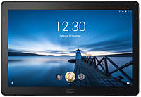 Планшет LENOVO P10 X705F 3/32GB WIFI BLACK