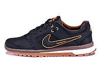 Мужские кожаные кроссовки  Nike Trainig Epic Speed, фото 1