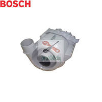 Насос (ТЭН+помпа) для посудомоечной машины Bosch | Siemens 12019637