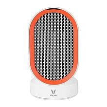 Портативный обогреватель Xiaomi VIOMI Desktop heater VXNF01