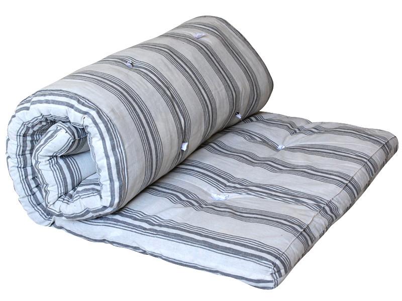 9b15d1ebf211 Матрас ватный Тиковая ткань недорого, цена 243 грн., купить в Харькове —  Prom.ua (ID#141901161)