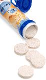 Минеральный комплекс Mivolis Das Gesunde Plus Multi-Mineral 20 шипучих таблеток, фото 2