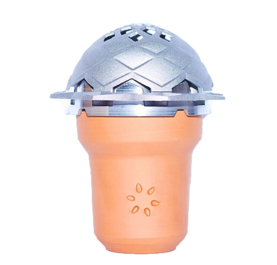 Комплект чаша Solaris Mars+калауд 2
