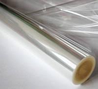 Пакувальна плівка прозора 0,4 кг, 60 см