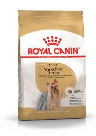 Royal Canin (Роял Канин) Yorkshire Terrier Adult 1,500 кг