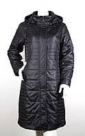 Пальто стеганое демисезонное MNS-V7375