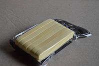 Спонж из целлюлозы прессованный,  упаковка 12 шт