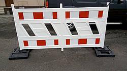 Как дорожные ограждения могут повысить безопасность?