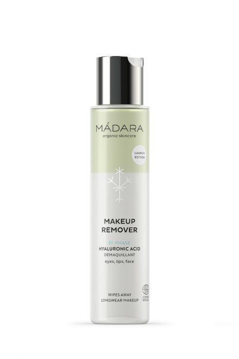 Средство для снятия макияжа органическое Madara Cosmetics,100 мл