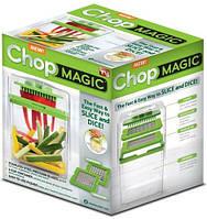 """Измельчитель продуктов """"CHOP MAGIC"""""""