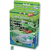 Ловушка для улиток JBL LimCollect 2, фото 1