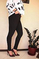 Лосины женские брючные № А 628-2 Норма (упаковка 4 шт.), фото 1