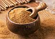 Органический BIO кокосовый сахар Vivio 1000 грамм, фото 2