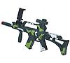 Игровой автомат виртуальной реальности AR Gun Game AR-3010 CG01, фото 5