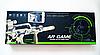 Игровой автомат виртуальной реальности AR Gun Game AR-3010 CG01, фото 4