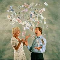 Поділ майна без реєстрації шлюбу/ Раздел имущества без оформления брака