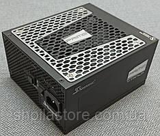 Блок живлення SeaSonic Prime Titanium 750W (SSR-750TD) New модульний