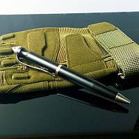 Элегантная ручка со стеклобоем